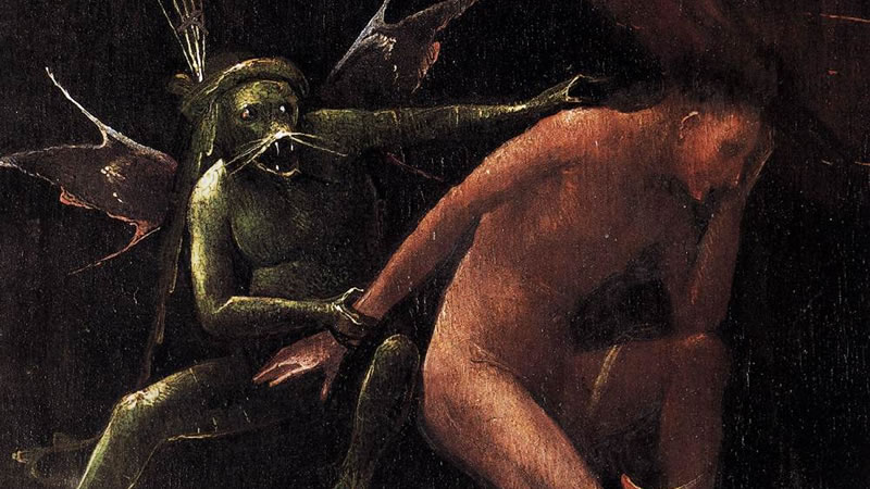 Jheronimus_Bosch_Hell_(detail)