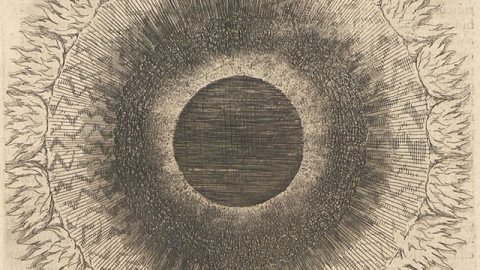 Robert Fludd-Utriusque
