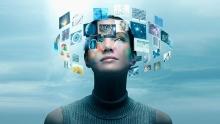 Krijg grip op je digitale leefomgeving