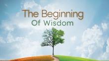 Leesgroep mystieke bronteksten - De waarde van de wijsheid van ouderen